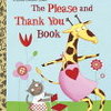 The please and thank you book