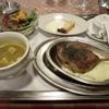 【食べログ3.5以上】渋谷区渋谷三丁目でデリバリー可能な飲食店10選