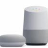 Google HomeとAmazon Alexa比較(2018年3月現在)