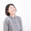 医療従事者の『笑い』の6つの健康効果「免疫力アップ」