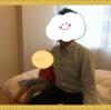 【無痛分娩体験記①】入院1日目 出産準備