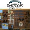 入荷情報 LOWA Tibet LL / Tibet LL WXL