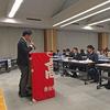 高崎市役所職員労働組合・定期大会