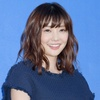 倉科カナ、大胆表紙「anan」告知動画でバスト「渓谷見せ縦揺れ」させていた!