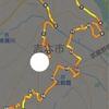 【マラソン日記】東京マラソン2018当たるかなぁ?当たんねぇだろうなぁ…イェ~!