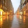 デンマーク&ドイツ&スイス旅「涼しい北ドイツの夏を満喫?!雨に洗われた美しいハンブルクを猛ダッシュ!」