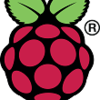 Raspberry PiにZabbix 3.0をインストール
