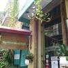隠れ家的オシャレかわいいカフェ ハノイの路地裏にある「ハノイソーシャルクラブ(Hanoi Social Club)」