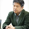 松竹伸幸(ジャーナリスト/「自衛隊を活かす会」事務局長)さんからの推薦の言葉(上)