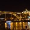 ポルトガル🇵🇹  Day5 ヨーロッパ大陸最西端へ -Porto-