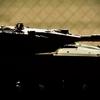メルカバ戦車