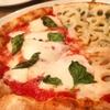 【今週のお題】代々木上原のエンボカで食べた絶品ピザに思いを馳せる