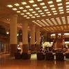 一流のサービスをとるか、最新の設備をとるか?京都のホテル選びは悩みます。