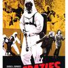 ジョージ・A・ロメロ初期の傑作パニック映画『ザ・クレイジーズ』