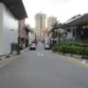 【ペラック・ロード】シンガポール/リトルインディア