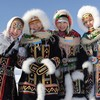 ドルガン人 ~19-20世紀にかけて成立した新しいテュルク系民族~