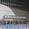 欅坂46 2nd YEAR ANNIVERSARY LIVE 初日@武蔵野の森スポーツプラザ レポ