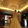 初めてのブログと初めての感情!娘の結婚式に行ってきました!息子と娘の結婚式時の感情の違い。。。