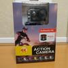 【購入記録】アクションカメラとロードバイク用マウント