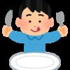 横浜馬車道美容室コアフロック☆髪や頭皮に良い食べ物をご紹介!