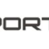 ゲーム会社に事務系で転職したい方にも!~迅速なサービスで進む『ワークポート』~