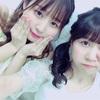 恵美須町に天使が舞い降りた日