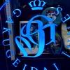 福岡公演に行きたかった話/9月5日の配信ライブを観よう!!【学芸大青春3rd LIVE TOUR】