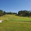 宣言解除後の地域ゴルフコンペ・島ヶ原