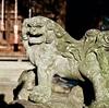 そろーっと・豊受神社・nikon new fm2 w/ gn nikkor-c 2.8/45mm