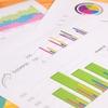 財務諸表の読み方を調べてみた(営業キャッシュフロー、EPS、PER)