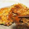 山芋と塩昆布で簡単!柴田理恵さんが紹介していた「ババァ焼き」を作ってみた