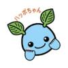 埼玉県越谷市のキッズプログラミング教室