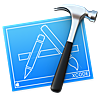 iOSアプリを作ったことがない人が、Unityで作ったアプリをiOSデバイスに実機転送する方法(無料 )