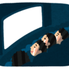 アニメ好きによる映画「鬼滅の刃」の感想と鬼滅について思うこと