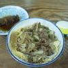 福山旅は肉丼・レトロカー・鞆の浦