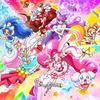 『キラキラ☆プリキュアアラモード』が描く「多様性」