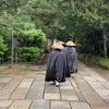 Go Toトラベルで京都へ 哲学の道を歩く