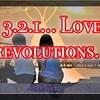 (再掲)3.2.1 LR ...confession in Love Ready