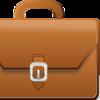 ビジネスバッグの色からわかる相手の願望とは?