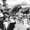 鴛鴦(おしどり)歌合戦(1939)