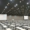 DroidKaigi 2018 スポンサー担当と撮影担当の舞台裏と心境