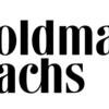 ゴールドマンサックスに転職したいときはどうすればいいの?会社の特徴や仕事内容をチェック