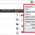 Chrome拡張機能【Search and Replace】に助けられながらも、はてなブログ【http→https】でクリック三昧の日々