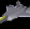 手放しで喜べないF-3計画におけるロッキードマーチン社の提案