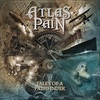 ATLAS PAIN 『Tales Of A Pathfinder』