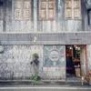 【チェンマイ】メーカンポン村、ホームステイの旅 (後編)