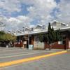 台鐵縦貫線駅巡り-66:大甲車站