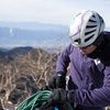 ヘルメットについて【安全登山のための個人的意見】