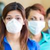 妊娠中に発症した花粉症は産後に治る?それとも治らない?