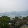 グラバー園と、私の好きな長崎
